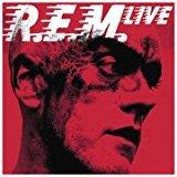 r.e.m - live 2CDs + DVD 2007 warner new