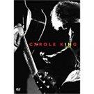carole king - concert DVD 1994 image entertainment 16 tracks used mint