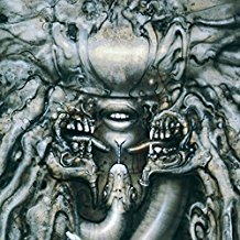 danzig III how the gods kill CD 1992 def american 10 tracks used