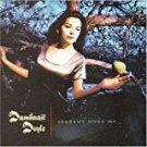 damhnait doyle - shadows wake me CD 1996 EMI 12 tracks used mint