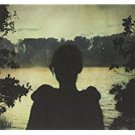porcupine tree - deadwing CD 2005 lava 10 tracks including a hidden track used mint