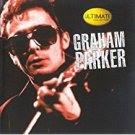 graham parker - ultimate collection CD 2001 hip-o 20 tracks used