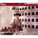 Mozart - Il Re Pastore - Philips Complete Mozart Edition Vol. 35 CD 2-discs 1991 philips used mint