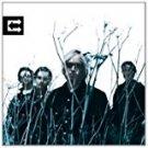 tom petty an the heartbreakers - echo CD 1999 warner 15 tracks new