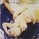 jane wiedlin - tangled CD 1990 EMI used mint