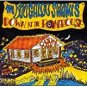 boogaloo swamis - down at the roadhouse CD 1991 swamptone 17 tracks used mint