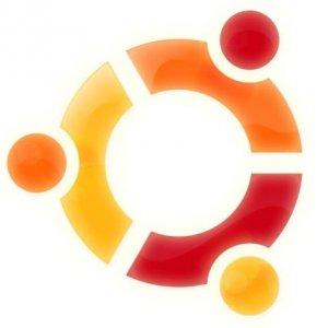 Ubuntu Linux 8.04 x86 CD