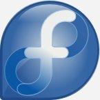 Fedora Linux 9 x86 DVD