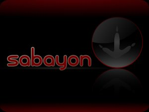 Sabayon Linux 3.5 x86 DVD