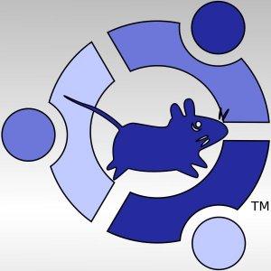 Xubuntu Linux 8.04 for Macintosh PPC Computers CD