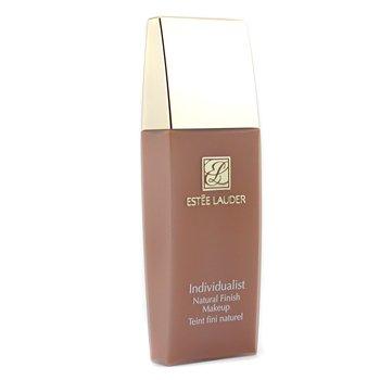 ESTEE LAUDER-Individualist Natural Finish Makeup - 14 Rich Cocoa -1oz