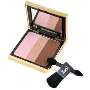 YVES SAINT LAURENT- COLLECTOR EYE PALETTE- LIMITED EDITION