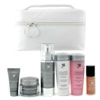 LANCOME- HIGHT RESOLUTION GIFT SET- 7PC