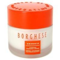 BORGHESE- WIRNKE TREATMENT 1.7oz