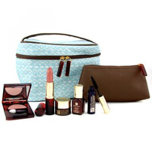 ESTEE LAUDER- ADVANCED NIGHT GIFT SET 7PC