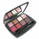 CHANEL- TRAVEL COLLECTION MULTI USE COLOUR PALETTE- FOR EYES, CHEEKS, & LIPS