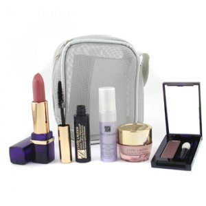 ESTEE LAUDER- TRAVEL SET- 6PC