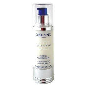 ORLANE B21 ACTIVE HYDRATION CREAM 1.7oz