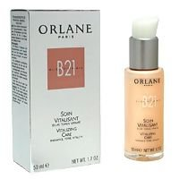 ORLANE B21 OLIGO VITALIZING CARE 1.7oz