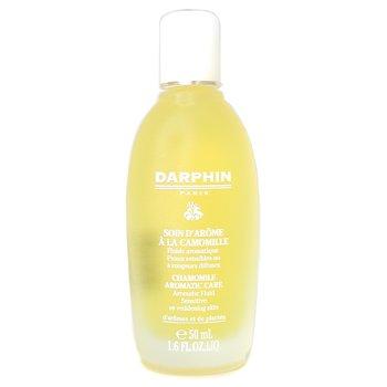 DARPHIN- CAMOMILE AROMATIC CARE 1.6oz