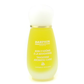 DARPHIN TANGERINE AROMATIC CARE .5oz