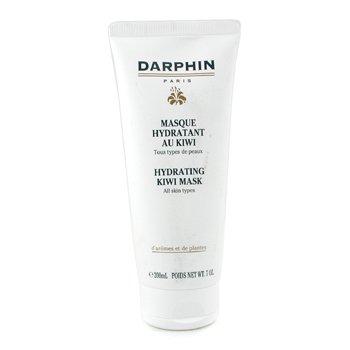 DARPHIN- HYDRATING- KIWI MASK 6.7 oz (SALON SIZE) **FREE SHIPPING**