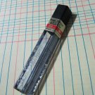3 Tubes PENTEL Super Hi-Polymer Leads 0.5 mm B