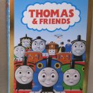 Collector's Edition 10 Years of Thomas & Friends Best Friends VHS Video George Carlin