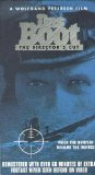 Das Boot The Director's Cut VHS Video The Movie, Interviews, Extras All New in Shrink Wrap