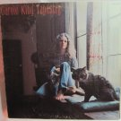 CAROLE KING Tapestry Original 1971 ODE SP-77009 Stereo LP Gatefold Vinyl Record Album