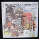 I Can Hear It Now The Sixties Box Set 3 LP Vinyl Records 1970 Columbia M3X 30353 Cronkite