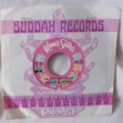 BREWER & SHIPLEY 1971 45 Vinyl Record One Toke Over the Line Buddah Kama Sutra KA 516 Original