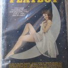 Vintage Playboy Magazine December 1973 Issue