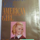 American Girl Magazine October 1967 Vintage 1960s Back Issue Getting Along in a Girl&#39;s World