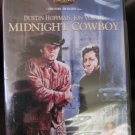 Midnight Cowboy DVD New in Shrink Wrap