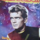 Flash Gordon 3 Classic Episodes DVD with Case 2004 75 Minutes