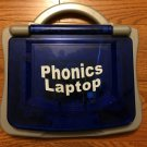KB TOYS Phonics Laptop Educational ABCs Alphabet Spelling