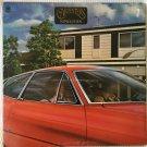 THE CARPENTERS Now & Then LP Vinyl Record Album Stereo A&M SP-3556 1973