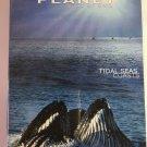 The Blue Planet Seas Of Life Part 4 - Tidal Seas and Coasts DVD BBC