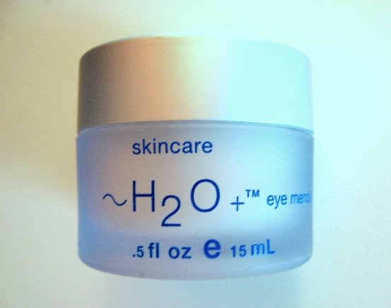 H2O+ Eye Mender Restorative Firming Treatment