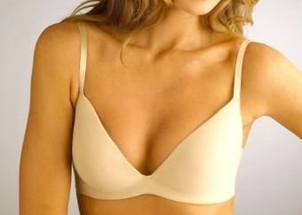 A0400 Calvin Klein CK Perfectly Fit Tech Extreme Plunge Bra F2792 Nude SIZE 32D