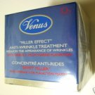 S0051 VENUS ANTI-WRINKLE TREATMENT FILLER EFFECT WITH OMEGA 3 FROM MARINE PLANKTONNG CREAME