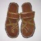 Kamba sandals Mens