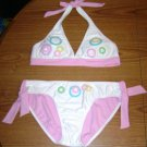 NEW WITHOUT TAGS GIRLS LIMITED TOO SWIMSUIT SIZE 18