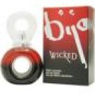 BIJAN WICKED 2.5 EDT SPRAY