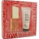 ALYSSA ASHLEY MUSK GIFT SET
