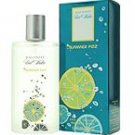 COOL WATER SUMMER FIZZ 4.2 OZ EDT SPRAY BY DAVIDOFF
