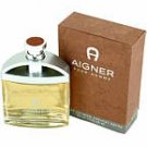 AIGNER 3.4 OZ EDT SPRAY BY ETIENNE AIGNER FOR MEN