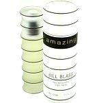 AMAZING 3.3 OZ PERFUME SPRAY FOR WOMEN BY BILL BLASS