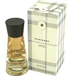 BURBERRY TOUCH 3.3 OZ PERFUME SPRAY FOR WOMEN